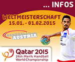 WM Qatar 2015