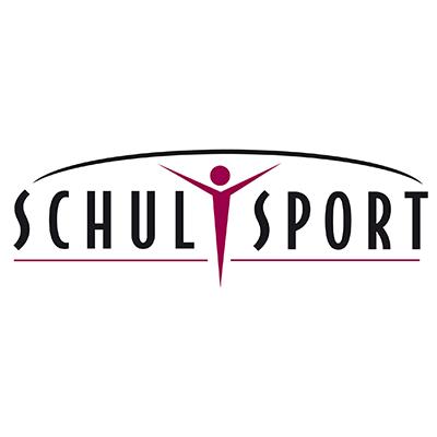 Schul Sport