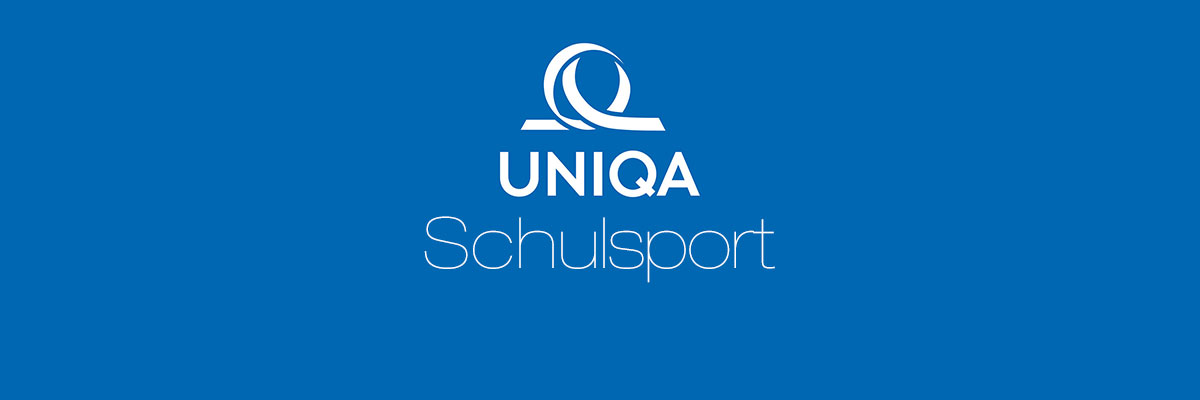 UNIQA Schulsport