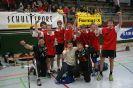 Bundesmeisterschaften 2006
