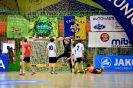 Handball Schulcup / Bundesmeisterschaften