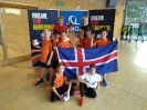 Schulhandball EURO