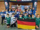 UNIQA Schulhandball EURO 2019